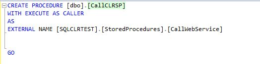 stored-procedure